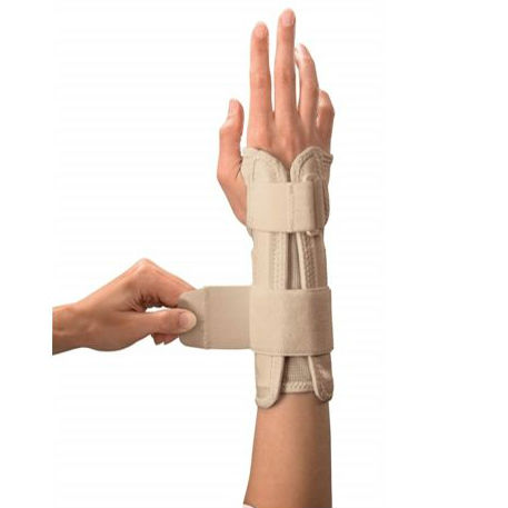 Mueller Carpal Tunnel Wrist Stabiliser