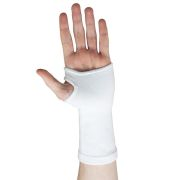 Dynamix Wrist Palm Splint