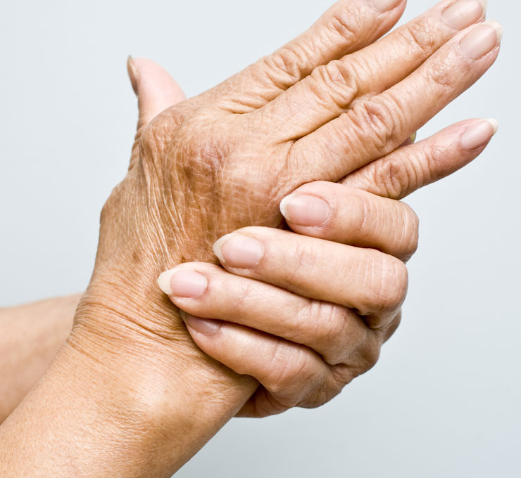 wrist supports for arthritis