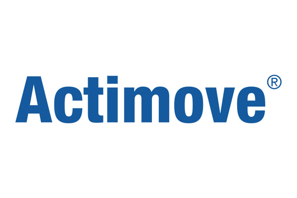 Actimove: Trusted Orthopaedic Treatments