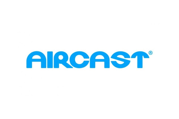 Aircast: Worldwide Medical-Quality Support