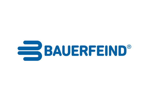 Bauerfeind: Where Tradition and Expertise Combine