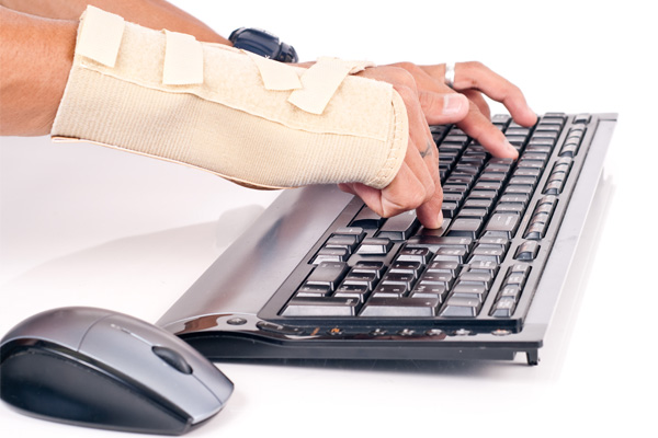 Best Wrist Supports for Carpal Tunnel Syndrome 2021