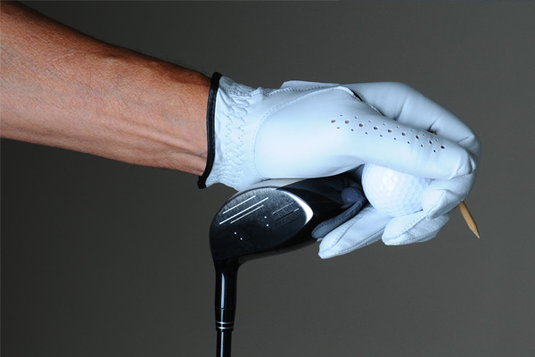 Best Wrist Supports for Golf 2019