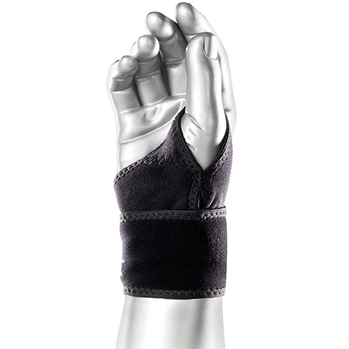 Bioskin Boomerang Wrist Support Sprained Wrists