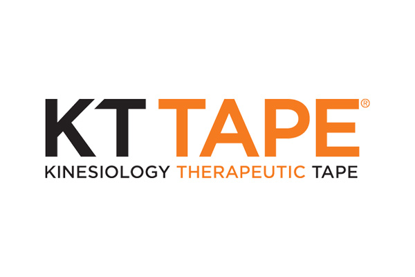 KT Tape: Therapeutic Kinesiology Tape