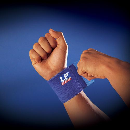 LP MaxWrap Premium Wrist Wrap LP Supports