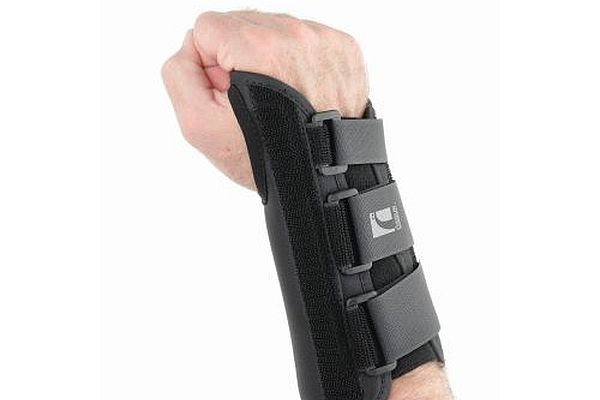 Best Supports for a Sprained Wrist