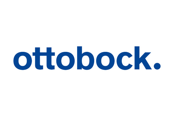 Ottobock: Boosting Your Mobility