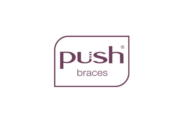 Push: Pushing Supports and Braces to the Limit