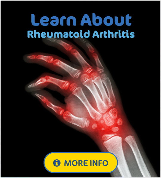 Wrist Supports for Rheumatoid Arthritis - WristSupports co uk