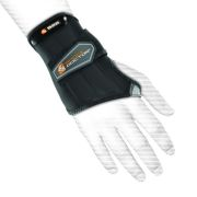 The Shock Doctor Wrist Wrap Support provide supportive comfort, while maintaining full dexterity and a natural grip