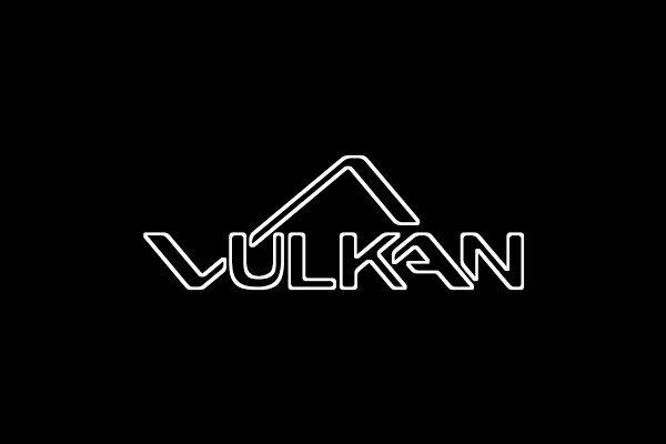 Vulkan: Faster Injury Recovery