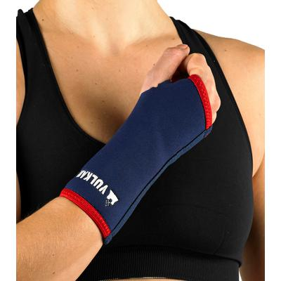Vulkan 3014 Classic Wrist support for sports