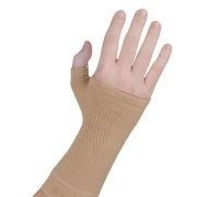 OS1st WS6 Sports Compression Wrist Sleeve