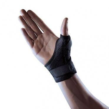 LP Extreme Wrist and Thumb Support