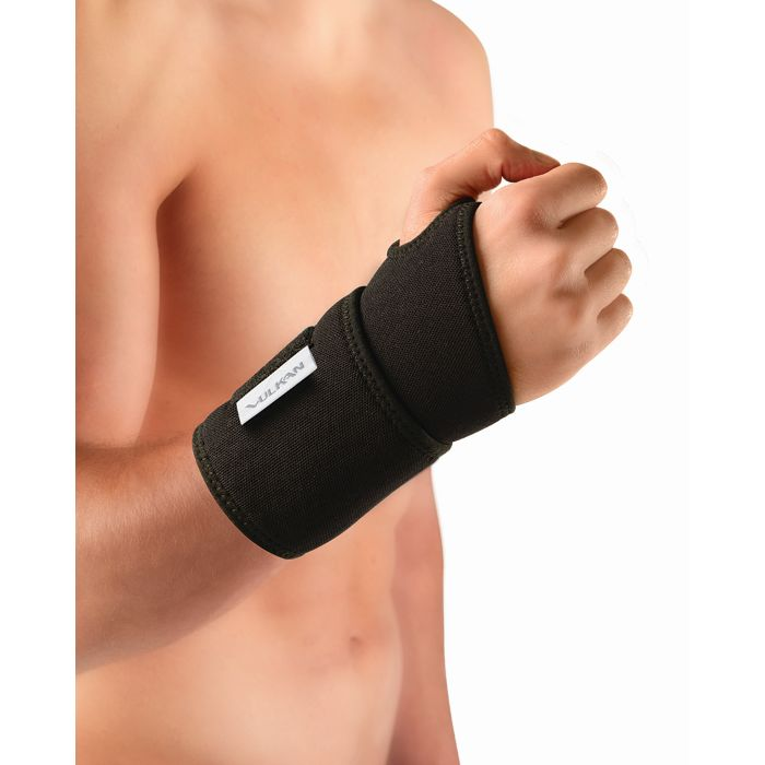 2c5e583142 Vulkan AirXtend Wrist Support - WristSupports.co.uk