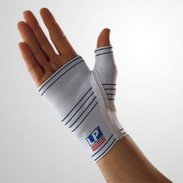 LP Elasticated Palm Brace
