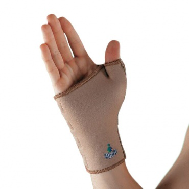 Oppo Wrist and Thumb Stabilising Support