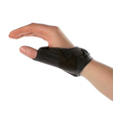 Ottobock Rhizo Forsa Thumb Support