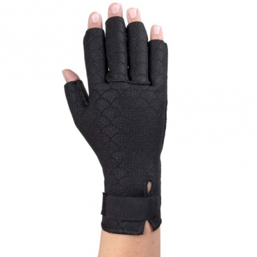 Thermoskin Arthritis Gloves (Pair)