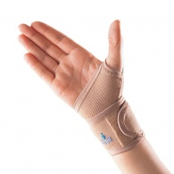 Oppo Elastic Wrist Support For Tendonitis