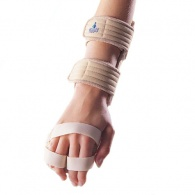 Oppo Wrist and Hand Splint