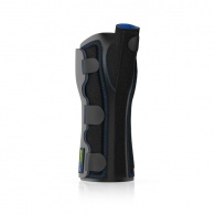 Actimove Gauntlet Wrist and Thumb Support