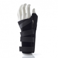 Air X Wrist and Thumb Brace for Rhizoarthrosis