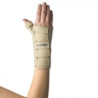 Wrist Supports for Arthritis of the Thumb - WristSupports co uk