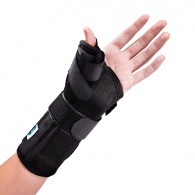 BeneCare Thumb and Wrist Brace