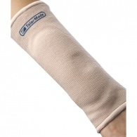 Talarmade Comfort Wrist Support with Gel Pad