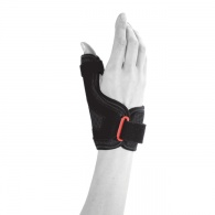 Donjoy ErgoForm Thumb Splint