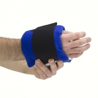 Donjoy Dura Soft Universal Ice Pack Wrap