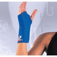 LP Neoprene Wrist Splint