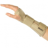 Ottobock Manu 3D Stable Wrist Support