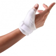 Bodymedics Polythene Thumb Orthosis