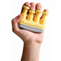 Prohands Via Hand and Finger Exerciser