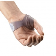 Push Ortho CMC Thumb Brace For CMC Osteoarthritis