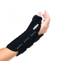 Donjoy Respiform Wrist & Thumb Support