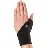 Thermoskin Sports Adjustable Wrist Support