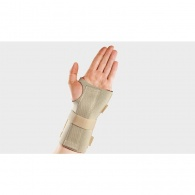 Thermoskin Wrist and Hand Brace