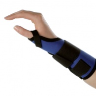 Ottobock Thumboform Extra Long Thumb Support