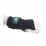 Ultimate Performance Ultimate Carpal Tunnel Wrist Brace For Scaphoid Fractures