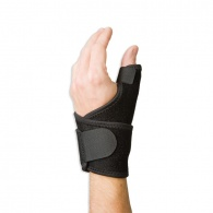 Bodymedics Variable Compression Wrist/Thumb Spica