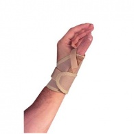 Vulkan Elasticated Thumb Spica