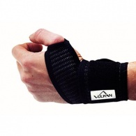 Vulkan AE Advanced Elastic Wrist Support