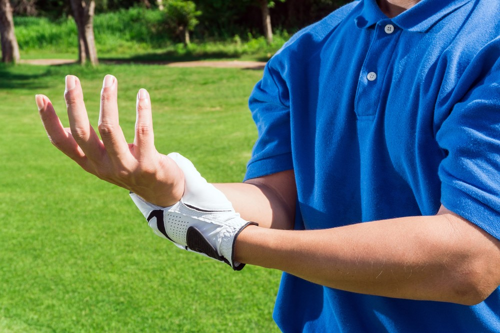 Our Best Wrist Supports to Relieve Pain and Improve Your Game